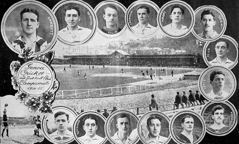 Medaglione_del_Genoa_1914-1915.jpg