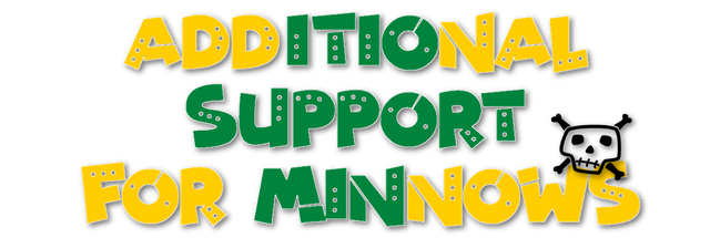 additional-support-for-minnows.png