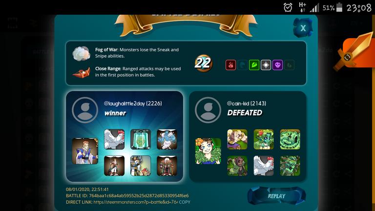 Screenshot_2020-01-08-23-08-11.png
