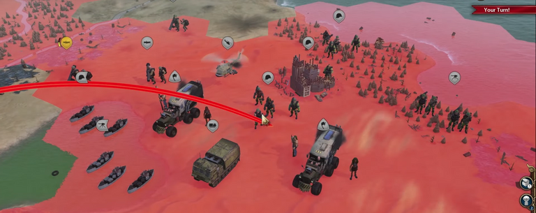 Red Death - death zone.png