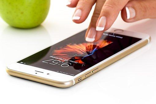 2.0 foto principal apple.jpg