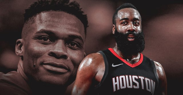 russell-westbrook-james-harden.jpg