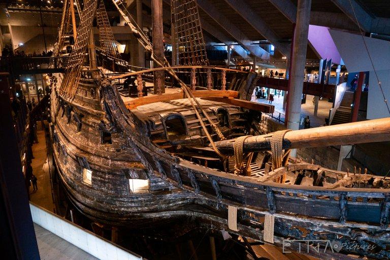 Varsa Museum Stockholm-10s.jpg