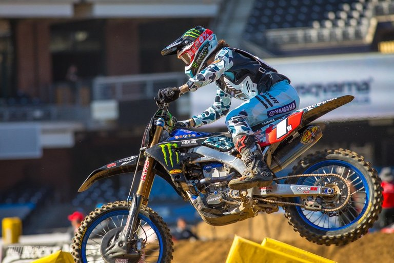 2020-San-Diego-Supercross-6558.jpg