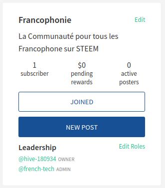 Steem-communities-francophonie.png