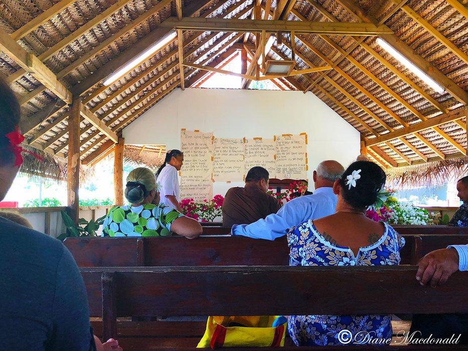 inside churchparea huahine.jpg