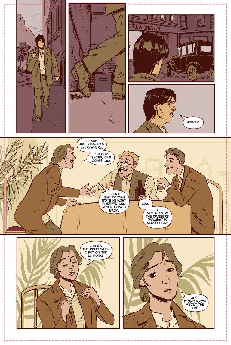 Ithaqa 02 - Page 16-v1.jpg