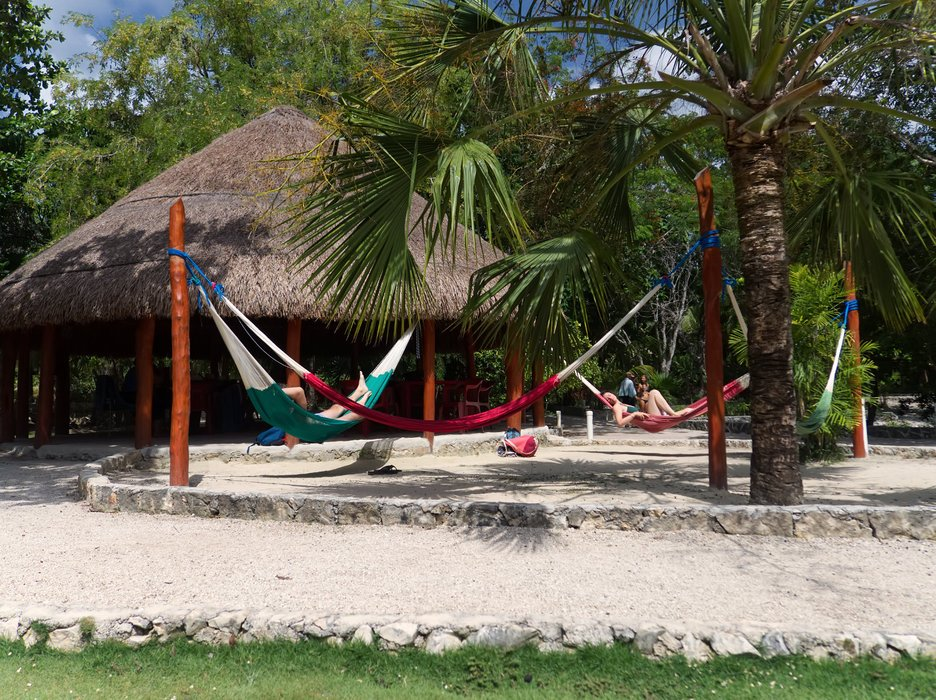 P7170260-grand-cenote-hammocks.jpg