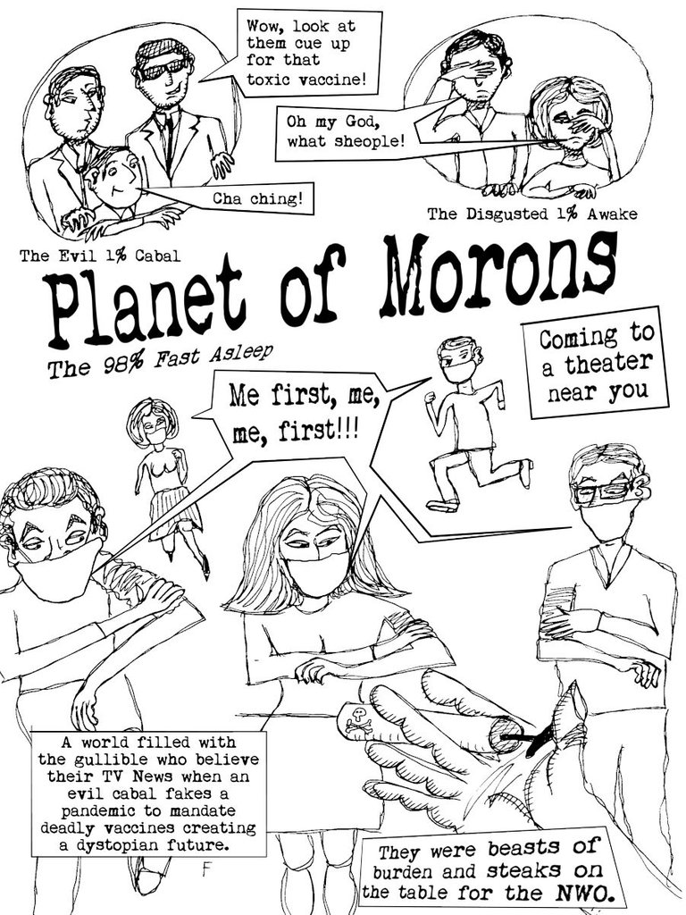 sheople_wake_up_movie_poster_planet_of_morons_w.jpg