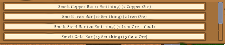 Smelt Ore.png