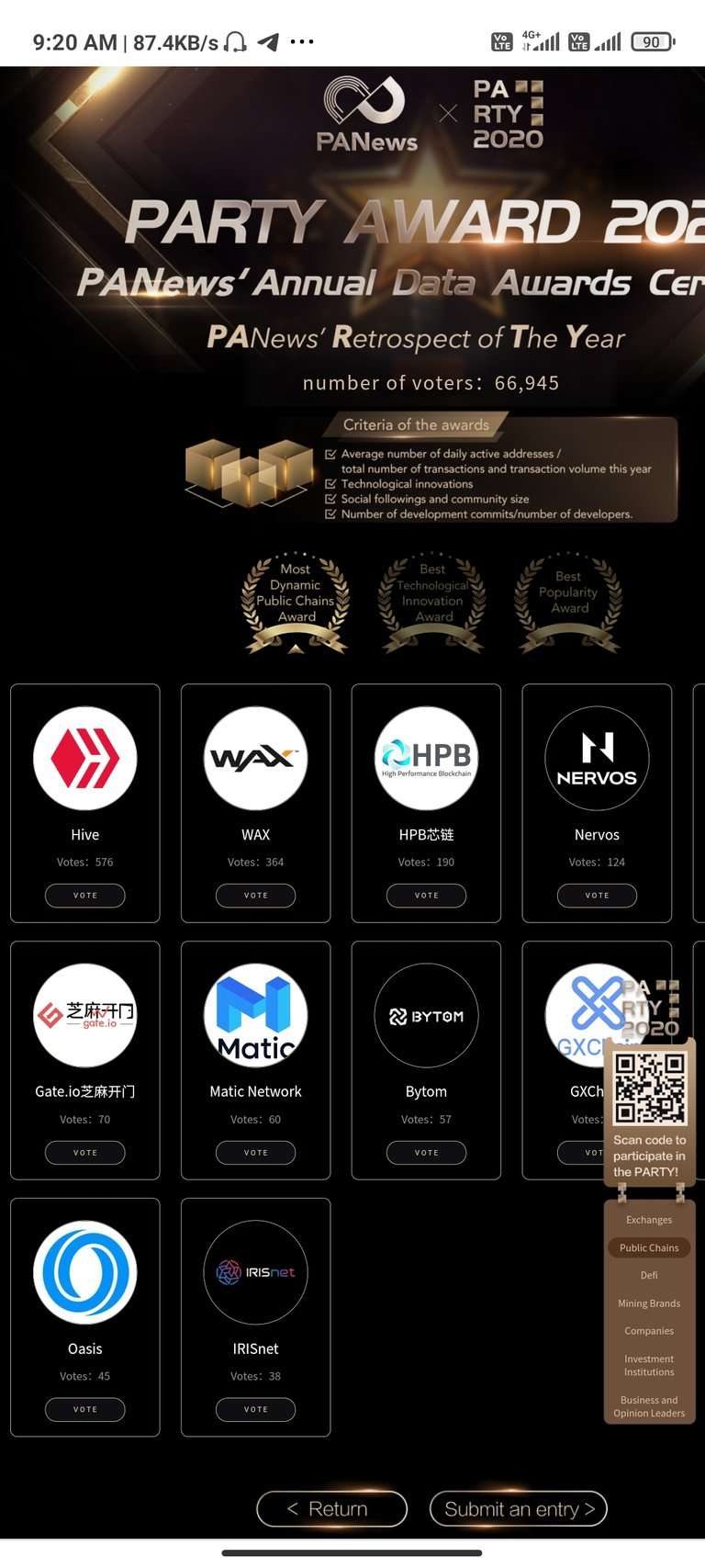 Screenshot_20210106092037060_com.android.chrome.jpg