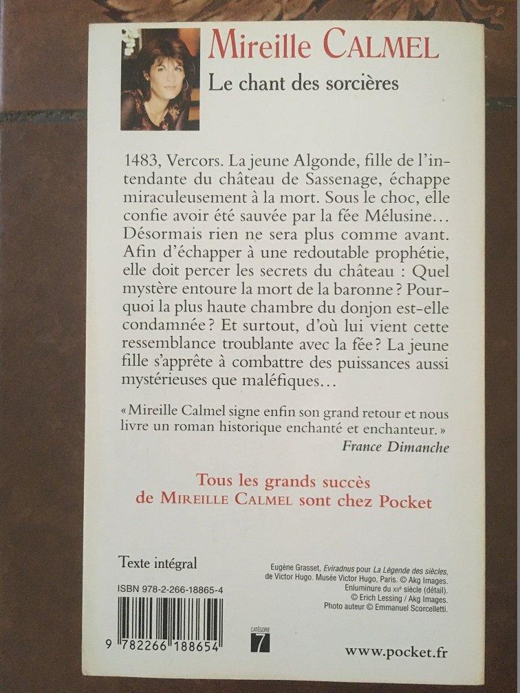 livre M Calmel chant sorcières 1 dos.JPG