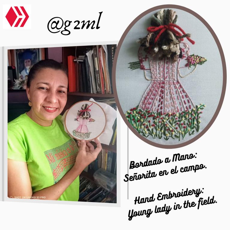 Frase Famosa con mancha y flores - Post para Instagram.png