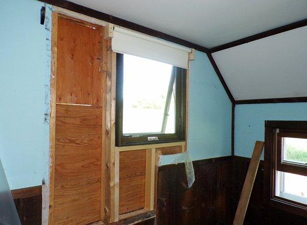 Construction  window in crop July 2020.jpg