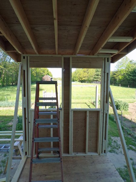 Construction  back porch crop May 2020.jpg