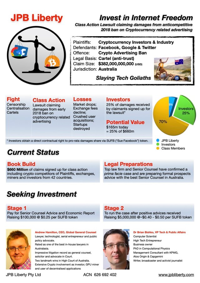 JPBLiberty SUFB Investor One Pager Ver 6.0.jpg
