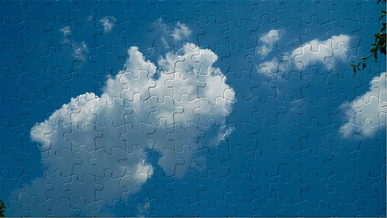 205_Love_Clouds_Contest_83_26072020_puzzle.JPG