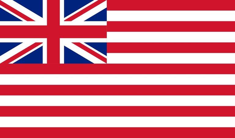1280pxFlag_of_the_British_East_India_Company_1801.jpg