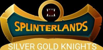splinterlands_logo_fx_1000_20201125135816756.jpg