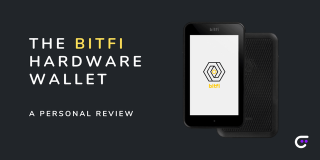 BitFi Hardware Wallet  A Personal Review.png