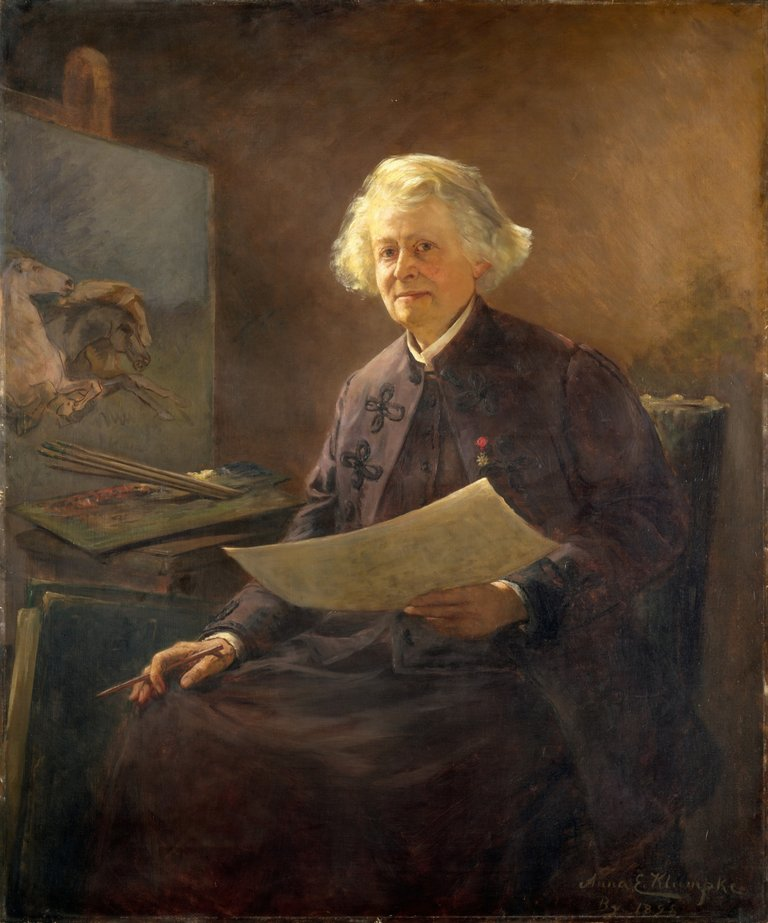Anna_Klumpke__Portrait_of_Rosa_Bonheur_1898.jpg
