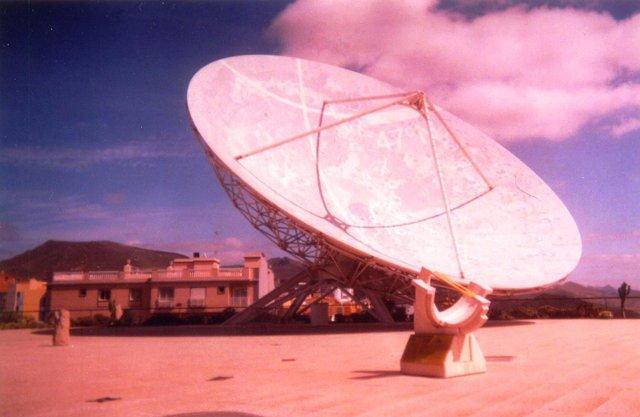 La Laguna Museo de la Ciencia y el Cosmos.jpg