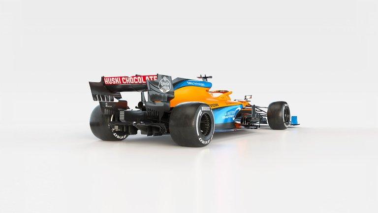 2020_Launch_Car_4_BAT_Rear_v1_Website 1.jpg