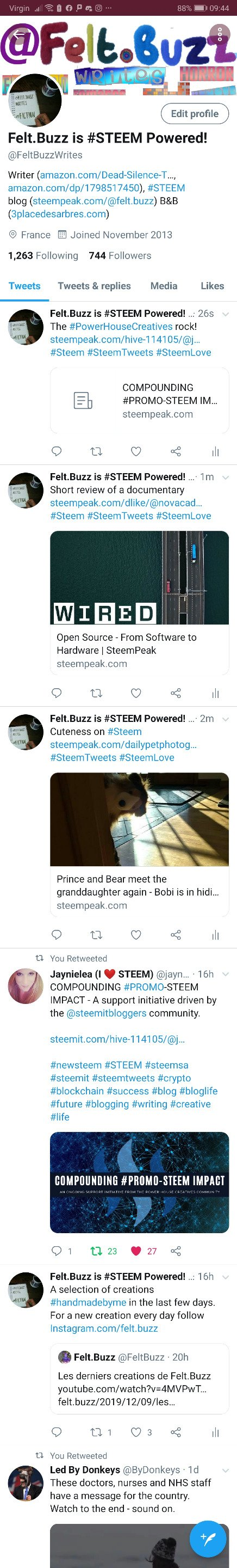 Screenshot_20191210_094435_com.twitter.android.jpg