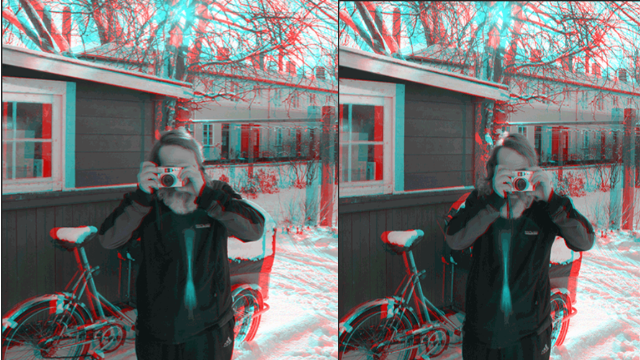 Figure 3. Using one camera.png