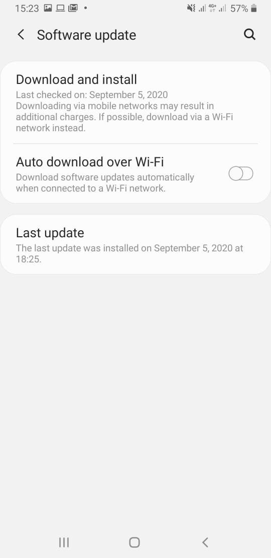 9.android-auto-download-over-wifi.jpeg