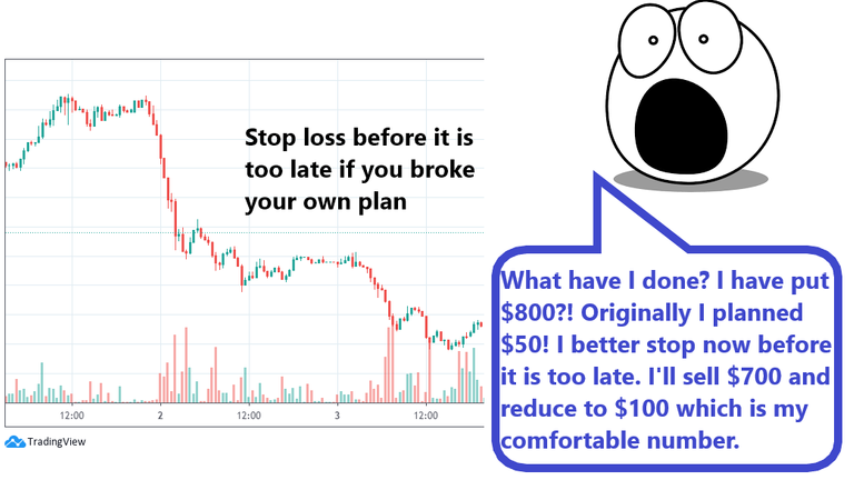 13.stop-loss-before-it-is-too-late.png