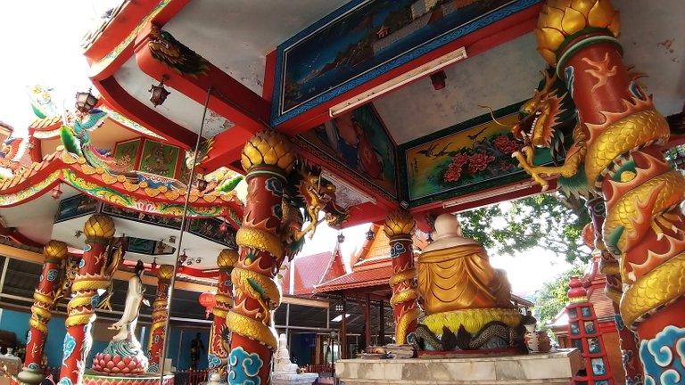 dusit_temples_bangkok_oct_2020_171.jpg