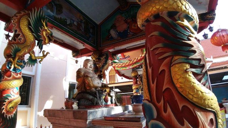 dusit_temples_bangkok_oct_2020_169.jpg
