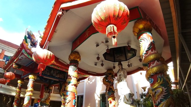 dusit_temples_bangkok_oct_2020_168.jpg