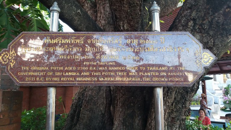 dusit_temples_bangkok_oct_2020_210.jpg