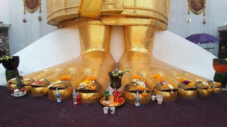 dusit_temples_bangkok_spet_2020_07.jpg