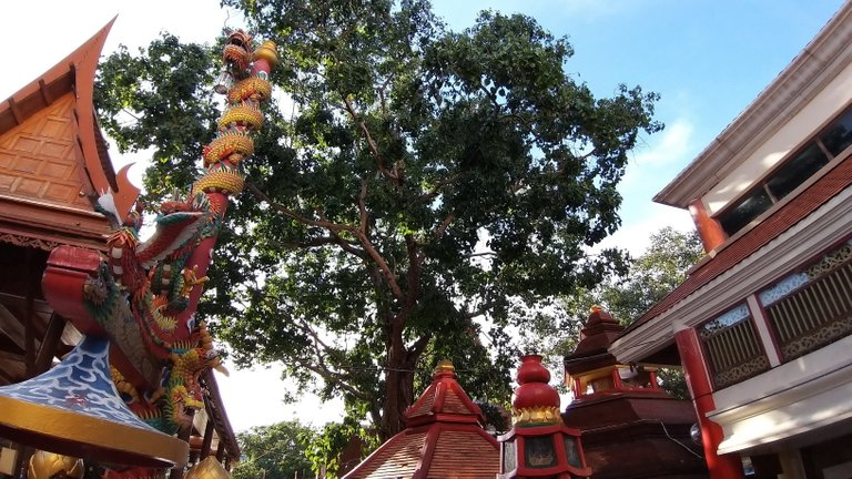 dusit_temples_bangkok_oct_2020_161.jpg
