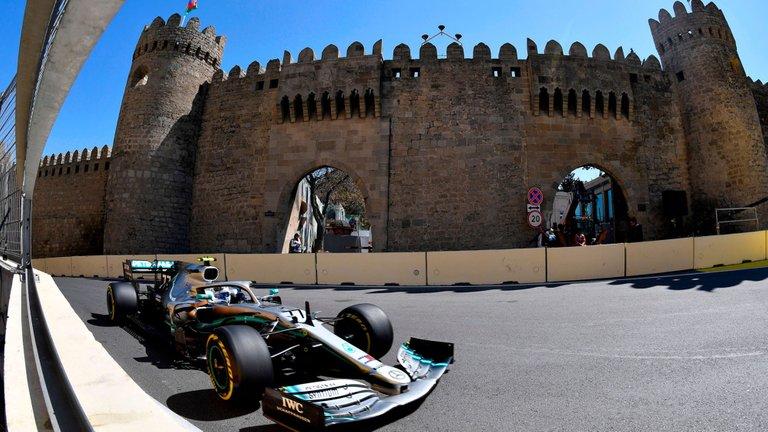 97.-Formula1-Azerbaiyan-Bottas-2019.jpg