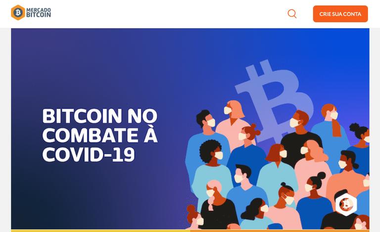 mercadobitcoin_bitcoincontraocorona.png