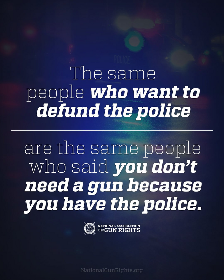 because you have the police.png