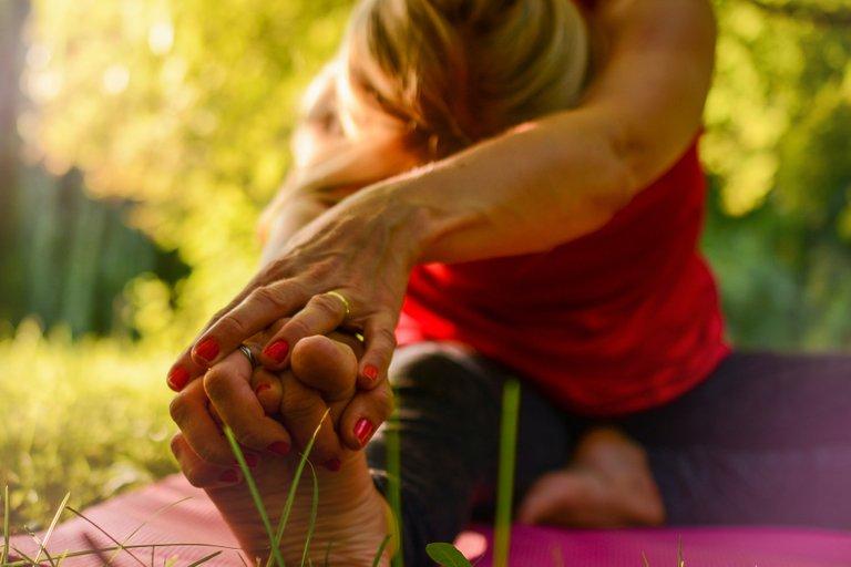 Exercise, yoga and meditation.jpg