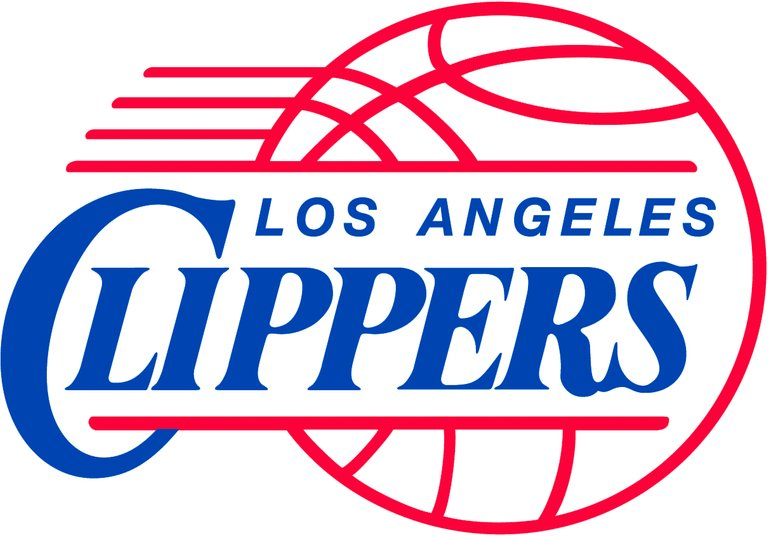 Los_angeles_clippers_logo_1984-2010.jpg
