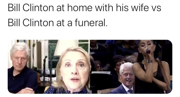 Bill-at home and at funeral.jpg