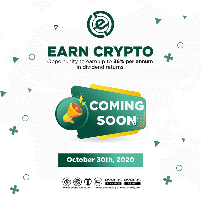 EARN CRYPTO COMING SOON (3).png