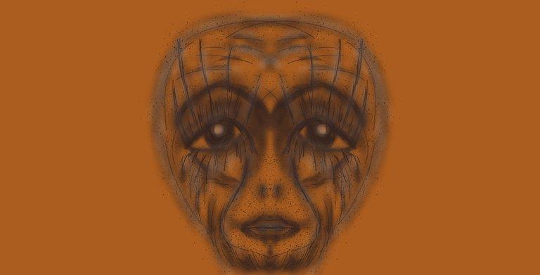 Face_of_Wankanda_Tribe_from_Marsoom.jpg