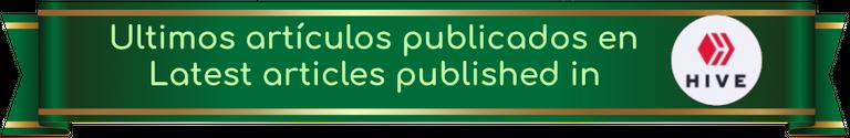 ultimos-articulos-publicados-banner.png