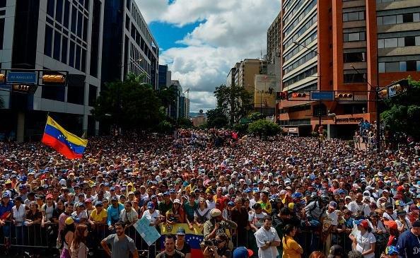 201901amer_venezuela_guaidoprotests.jpg