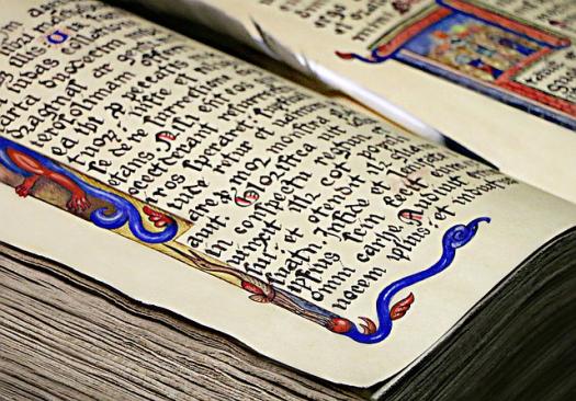 Txt of manuscript book_640-sm.png
