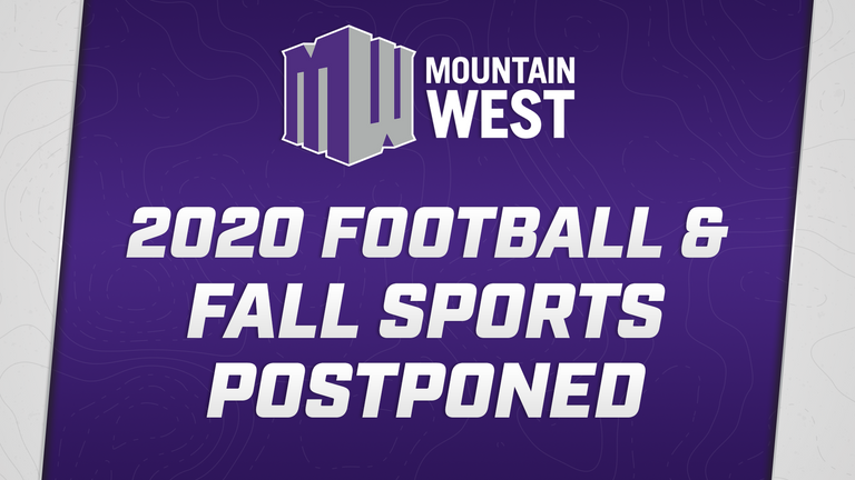 8_10_Fall_Sports_Postponed_Option_2.png