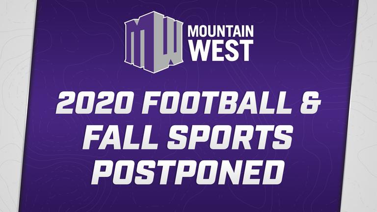 8_10_Fall_Sports_Postponed_Option_2.png